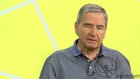 Januário de Oliveira