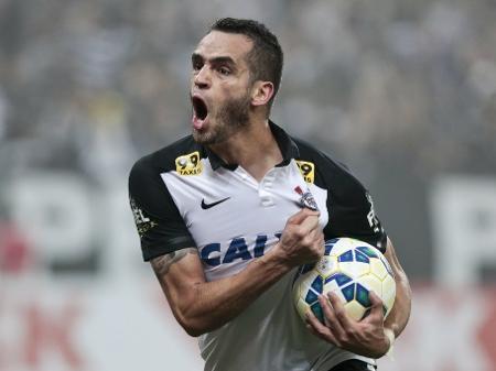 Renato Augu