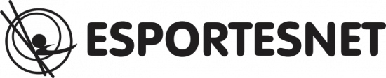 esportesnet-topo-site-2021-